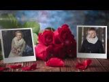 Слайдшоу Илья и Вика. SlideShow Love Story Ilya &Vika.