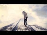Alex H &amp Mona Moua - There's No Turning Back (ID Remix) Perplexity Music