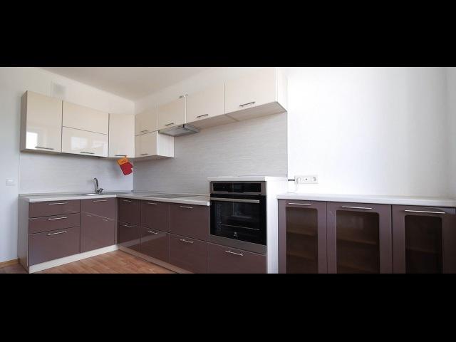 Сценарий видеоролика для компании Любимая кухня