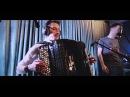 Masters - Jeden uśmiech jej (Acoustic Video)