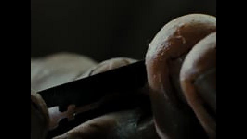 David Fincher's Extreme Close-Ups