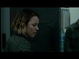 Настоящий детектив/True Detective (2014 - ...) ТВ-ролик №3 (сезон 2)