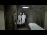 Экспериментальный лагерь любви СС / Lager SSadis Kastrat Kommandantur (1976) Sergio Garrone [RUS] DVDRip