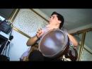 Ahmet Atajanow - Gutlan toyuny,Maral,Guncham [2015] Toy aydymlary