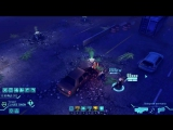 X-Com:Enemy Unknown 2012 s1.ep.8:Боевые потери