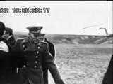 Прыжок из космоса - рекорд советских космонавтов в 1962 г.
