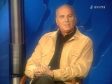 Серебряный шар (ОРТ, 29.12.1997) Лайза Миннелли