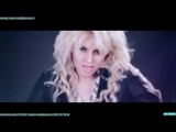 Dj_Layla_feat._Sianna_-_I_m_your_angel_(Official_Video)