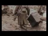 I. Dünya Savaşı Renkli Arşiv - 1 - Savaşı Başlatan Suikast