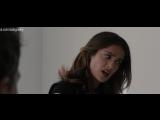 Лора Колкухоун (Laura Colquhoun) -