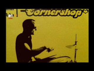 Cornershop - Brimful Of Asha (Norman Cook Remix) (1998)