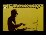 Cornershop - Brimful Of Asha (Norman Cook Remix) (1998)