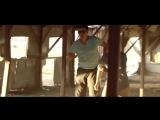 Ұшқын Жамалбек & Олжас Абай - Әулет [OST телехикая Әулет]