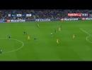 ویدیو ورزش 3 _ خلاصه بازی بارسلونا 2-1 اتلتیکومادرید (درخشش سوارز)