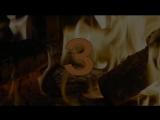 ТОП 6 САМЫХ УДИВИТЕЛЬНЫХ ВЫРЕЗАННЫХ СЦЕН ГАРРИ ПОТТЕРА _ TOP 6 DELETED SCENE IN HARRY POTTER