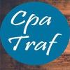 Cpa-Traf