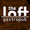 The Loft Gastropub