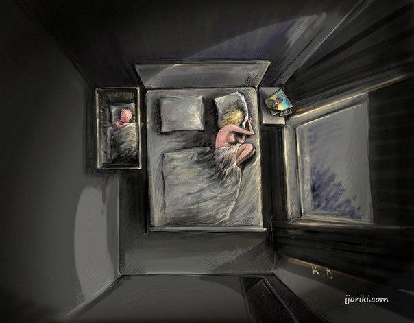 С помощью ДНК-экспертизы идентифицировано тело погибшего под Дебальцево медика Сергея Кацабина - Цензор.НЕТ 9342