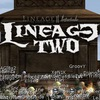 Lineagetwo Lineagetwo