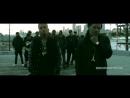 Vee Tha Rula Feat. Kid Ink - Gang