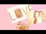 by Artoomovie: love story