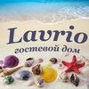 Lavrio Lavriobk