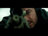 Стрелок (2007) трейлер [480p]