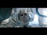 Виктор Франкенштейн / Victor Frankenstein (2015) / Фантастика