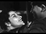песня видьи и раджа из индийского фильма господин 420