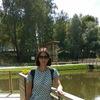 Tanyusha Gulyaeva