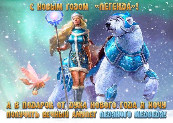 Фото №391449603 со страницы Алексея Ткачева