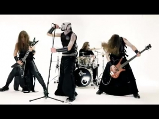 5527409_fallen_angel_heavy_metal_porn_music_video