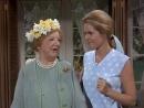 Моя жена меня приворожила Bewitched Околдованный США 1964 1972г г Сезон 4 11 я серия 118 я серия