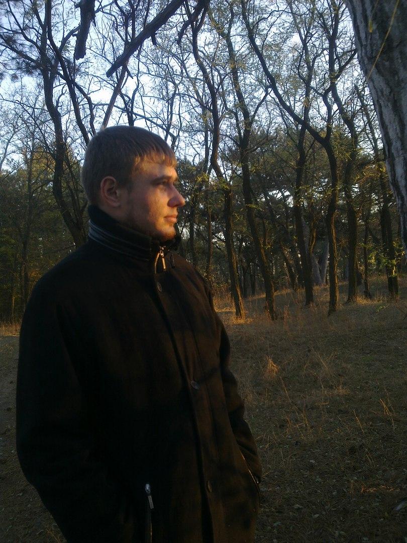 Димон Ермаков, Анапа - фото №7