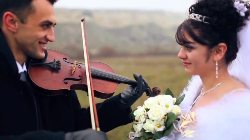 Крымско - татарская свадьба
