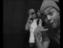 Пародия на Американский клип(Селена Гомес и Джастин Бибер)