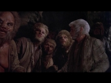 1977 - Остров доктора Моро / The Island of Dr. Moreau