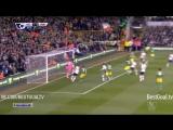 Тоттенхэм Хотспур 3:0 Норвич Сити. Обзор матча и видео голов