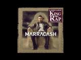 10 - Marracash feat Fabri Fibra e Jake La Furia - Quando sar
