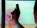 Стукач (1984) - Трейлер