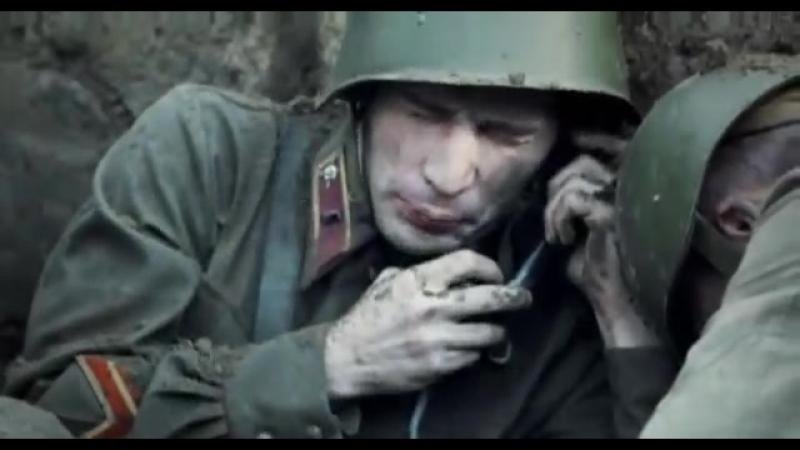 Великая Отечественная война Часть 5 Блокада Ленинграда