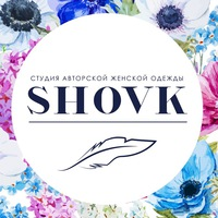 shovk_shop