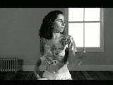 PJ Harvey - Man-Size