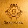 Georg Hotels