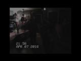 Царствие Небесное live at Бит.com, Apr. 07th, 2016