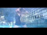 2yxa_ru_DJ_Layla_Feat_Radu_Sirbu_Armina_Rosi_Party_Boy_Z-fABT9CquU