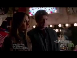 Castle 7x22 Dead From New York Beckett Castle Arrest The Suspect in Front of TV Audience