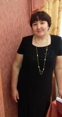 Хадиева Чулпан (Сабирова)