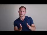 Уроки кино - 7 профессиональных советов по съемке видео  Как получить идеальный монтаж