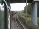 Крушение поезда 2707 на перегоне Ерал -Симская (Low)
